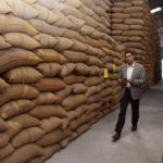 Impact Investor Backs Indian Agri Warehousing Tech with $15m Investment in Sohan Lal