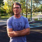 ExactTarget Co-Founder Chris Baggott to Create $1bn Company Using Uber and Food Trucks