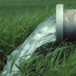 Water Management Platform SWIIM Raises $3m Series A from Aussie Family Office