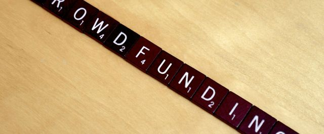SEC Votes to Implement Crowdfunding Portion of JOBS Act, But How Useful Will it Be?