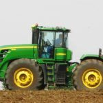 Monsanto Sells Precision Planting to John Deere, HelloFresh Files IPO, African Ag Investing, more
