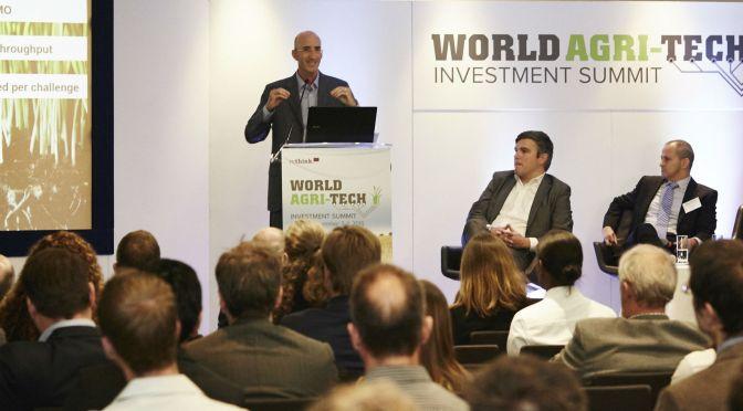 Ronen Melnick, Rootility Tech  howcase WAIS 2015 London