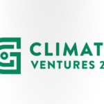White House-backed Accelerator Climate Ventures 2.0 Seeks Agtech Entrepreneurs