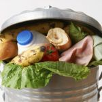 Harvest Power Adds $20m to Series D for Expansion of Food Waste Business