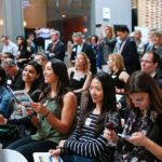 Rabobank's FoodBytes! Selects 10 Startups to Pitch in SF