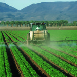What FBN's New Chemical Inputs Sourcing Service Means for Farmers