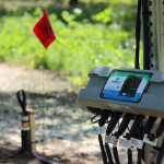 Hortau Raises $10m Equity Funding from New Investors for Precision Irrigation – exclusive