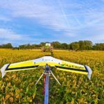 AgEagle's Tom Nichol Discusses Development of Drones for Ag