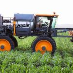 Industry-in-Brief: Deere Acquires Stake in Hagie, Saudi Arabia's Californian Land Purchase Sparks Debate, more