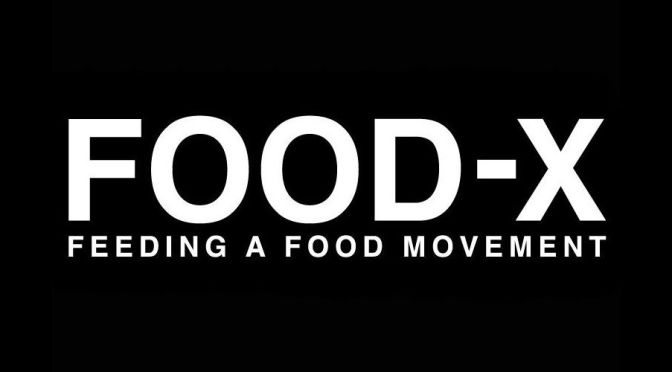 Food-X Reveals the 8 Startups Taking Part in its Latest Cohort – exclusive