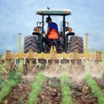 How Farmers Can Evaluate Agtech Startups' Privacy Terms