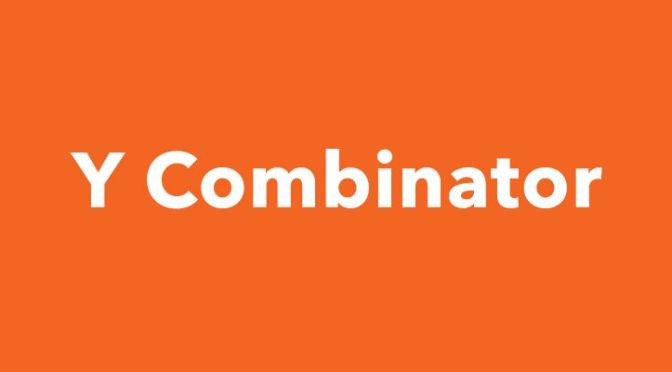 5 Agtech Startups Present at Y Combinator's Demo Day as Sector Moves Further into Mainstream