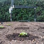 FarmBot Founder Aronson on Open Source Tech and Encouraging Consumers to Farm