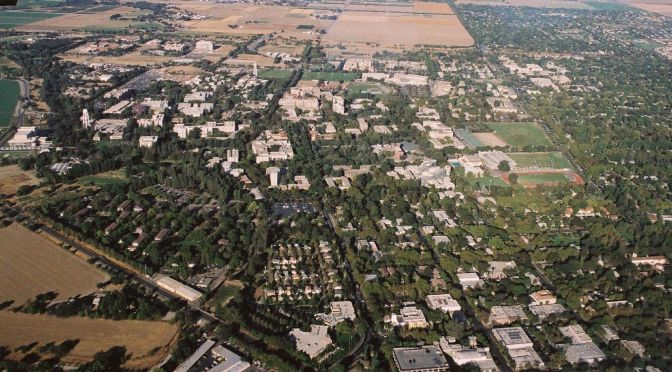 6 Ways UC Davis is Supporting and Promoting the Commercialization of Agtech Startups