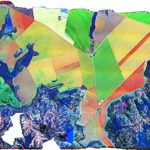 Nestle Chairman Commits to $3.2m Series A for Hyperspectral Drone Imagery Company Gamaya