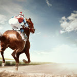The Race to Consolidation: Why Bayer is Backing the GMO Horse