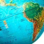 NXTP Labs Launches First Latin American Agtech Accelerator