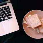 3 Key Takeaways from Food Loves Tech in New York