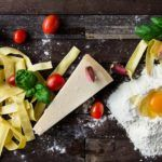 Cisco Partners with Italian Innovation Hub to Launch a European Food Tech Accelerator