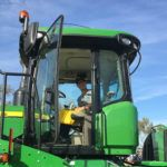 How Tinder for Tractors is Shaking Up the Agriculture Industry