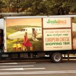 Agtech Funding Sheet: FreshDirect to Expand with $189m PE Deal, European and Argentinian Startups Raise, more