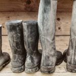 Suits (or Hoodies) and Boots: What Corporates and Farmers Can Learn from Each Other