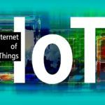 Agtech Funding Sheet: IoT & Automation, Aquaculture Feed, Weeding Tech, Smart Fridges, more