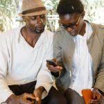 FarmDrive Raises Funding to Help Africa's Smallholder Farmers Get Finance with Credit Scoring Algorithm