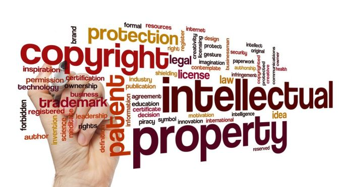 Open Innovation and Intellectual Property – a Troubled Relationship or a Perfect Match?