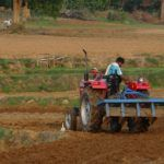Five Trends in Agritech Innovation in India to Watch Out for in 2017