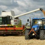 FarmLead's Online Grain Marketplace Raises $6.5m Series A Led by Monsanto