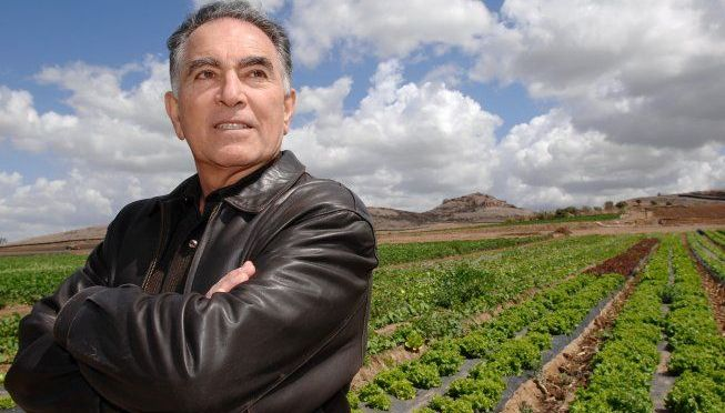 WGA's Tom Nassif on Need for Agtech Amid California's Farmworker Shortage and Immigration Policy Uncertainty