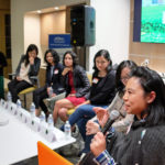 Where Are All the Women in Agtech?