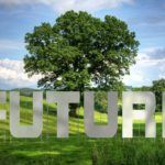 The Future of British Farming: Accentuate the Technology and Eliminate the Subsidy