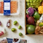 Blue Apron: Why IPO and What Does it Mean for Meal Kit Competitors?