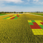 BREAKING: Syngenta Ventures Invests in Premier Crop Systems After Months of Trials with Software