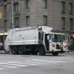 NYC Hosts First Food Waste Fair for Exploding Food Waste Innovation, Revealing Challenges