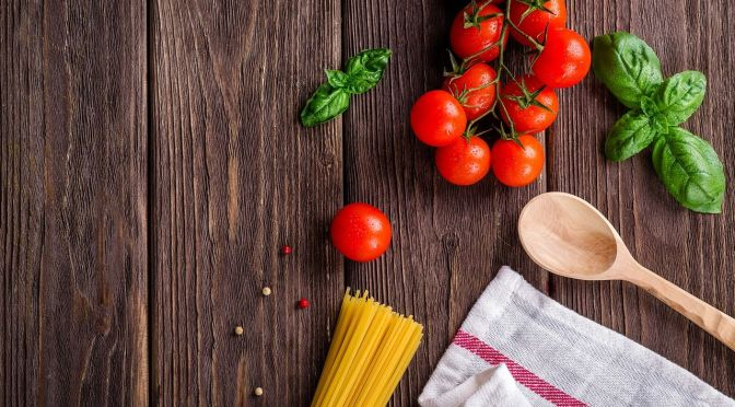 Food Incubators and Other Ways For Startups To Engage with Corporates