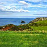 UK's Cornwall Establishes £10m Agritech Funding Opportunity for Southwest Region
