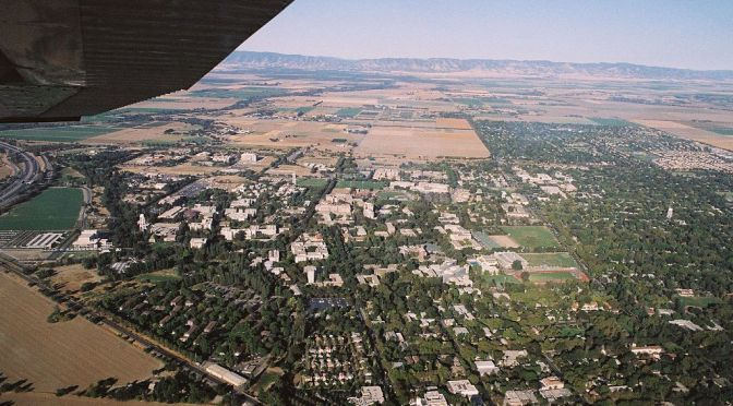 UC DAVIS Sacramento