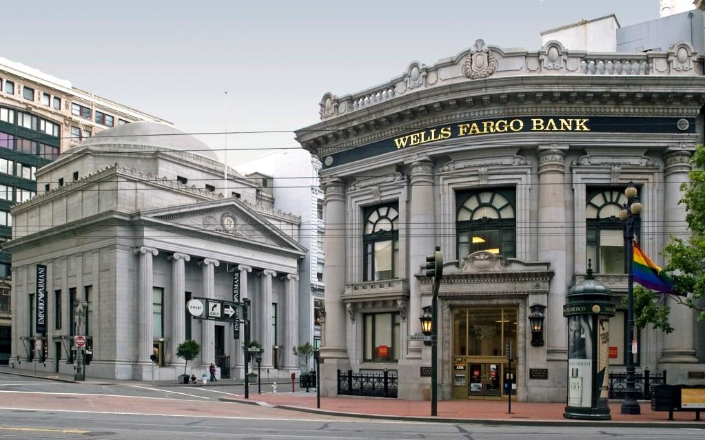 Q&A: Wells Fargo Seeks to Bridge the Gap Between Growers and