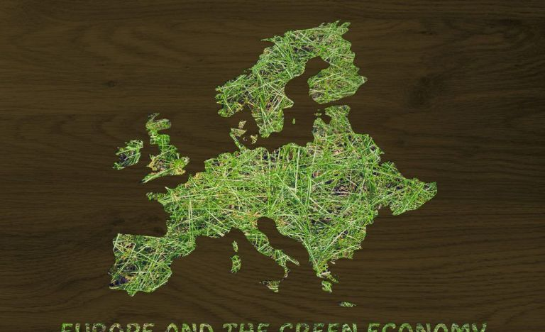 agrifood tech startups in europe
