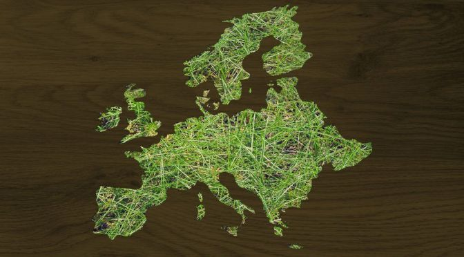 The State of AgriFood Tech Startups in Europe