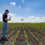EXCLUSIVE: Agrible Raises $9.7m of $15.7m Series B Led by The Andersons' Maumee Ventures