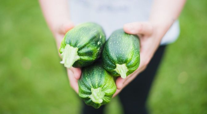 UPDATE: AI-Powered Online Farmers Market Farmstead Raises $4.8m in Seed Funding
