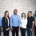 S2G Ventures Wants to Professionalize AgriFood Tech Investing with $180m Fund, New Hires