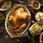 Which US States (and Farmers) Win at the Thanksgiving Table?