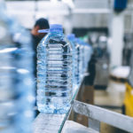 Report: Food Companies Losing Millions to Climate Change-Related Water Issues