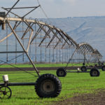 Report: Israeli Agritech Startups Punching Above Their Weight In Ag Biotech, Smart Farming
