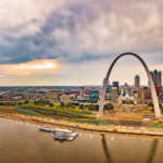 Is St. Louis the Silicon Valley of Agtech?